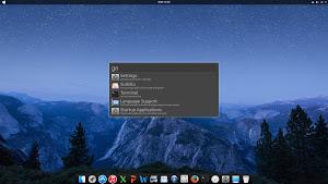 macbuntu 16.04