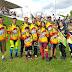 Ciclismo BMX do Time Jundiaí tem seis top-3 em Indaiatuba