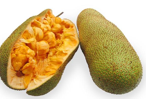 buah yang dipantang untuk ibu hamil