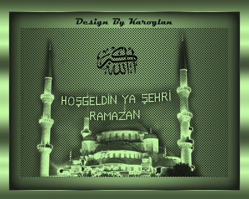 [Resim: hosgeldin-ramazan-11.png]