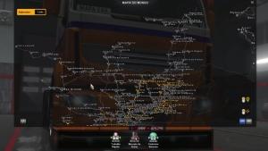 EAA Map 4.4.1