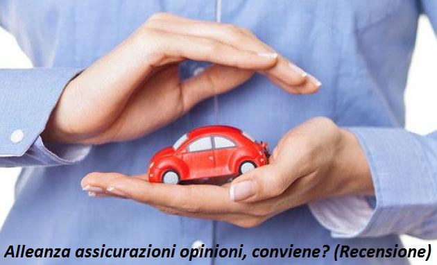 alleanza-assicurazioni-opinioni