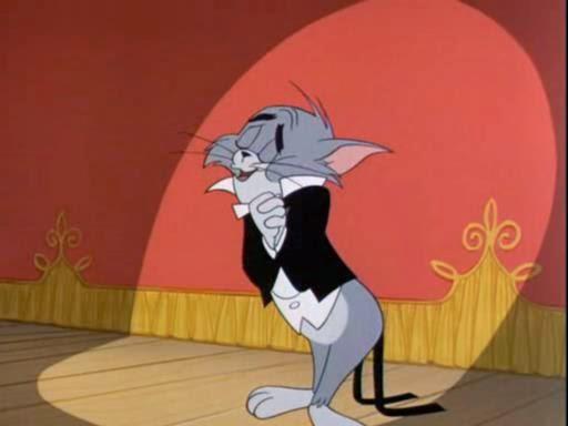 Capitulos De Tom Y Jerry En Español Latino