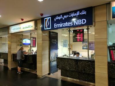 Visto Aeroporto Cairo