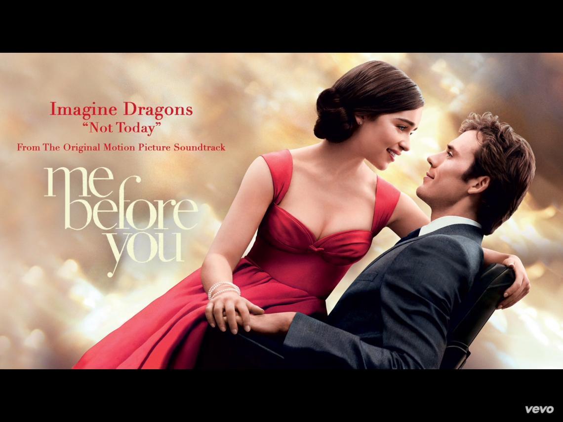 Download Me Before You 2016 Film Subtitle Indonesia Dunlud Pilem