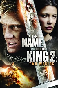 Watch In the Name of the King: Two Worlds Online Free in HD