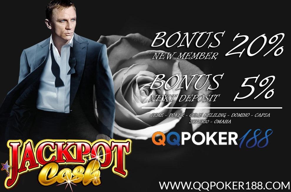 qqpoker188 Situs Poker Terbaru Dan Terbaik Di Indonesia Yang Terpercaya