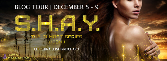 http://yaboundbooktours.blogspot.com/2016/10/blog-tour-sign-up-shay-by-christina.html
