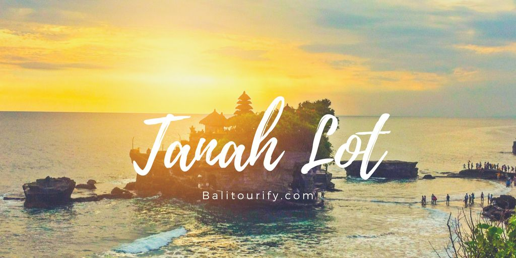 Bali One Day Tours Packages, Bedugul Tanah Lot Tour, Bali Car and Driver Hire, Full Day Bali Tours and Activities, Bali Whole Day Trips Itinerary
