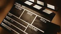 Migliori siti per vedere film in streaming su internet