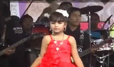 New Pallapa - Menyulam Kain Rapuh MP3 - Tasya Rosmala Lagu Dangdut Koplo