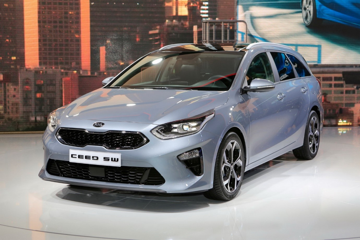 2019 kia ceed sportswagon ms blog. Black Bedroom Furniture Sets. Home Design Ideas