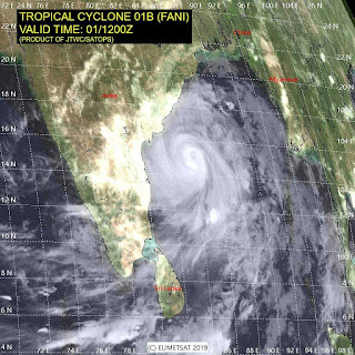 train-canceled-due-to-cyclonic-storm-feni--one-route-changed