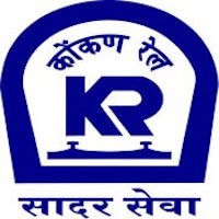 Konkan Railway 11 Graduate Engineers Vacancy Recruitment 2017