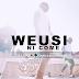 Video ya Weusi - 'Ni Come'