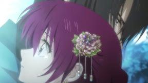 Yona - The Girl Standing in the Blush of Dawn Akatsuki no Yona Yona