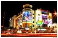 Daftar Mall di Pekanbaru
