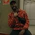 "Slim Rimografia libera novo single ""Meidei""; confira"