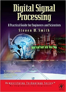 [eBooks] Digital Signal Processing: A Practical Guide for Engineers and Scientists