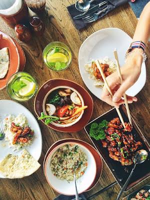 Jak oszczędzić na jedzeniu?