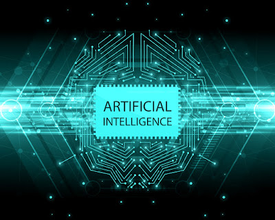 AI - Benefits and Risks