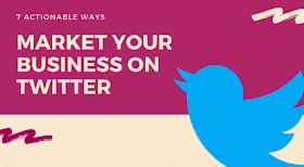 actionable ways successfully market twitter social selling strategies tweeting tips