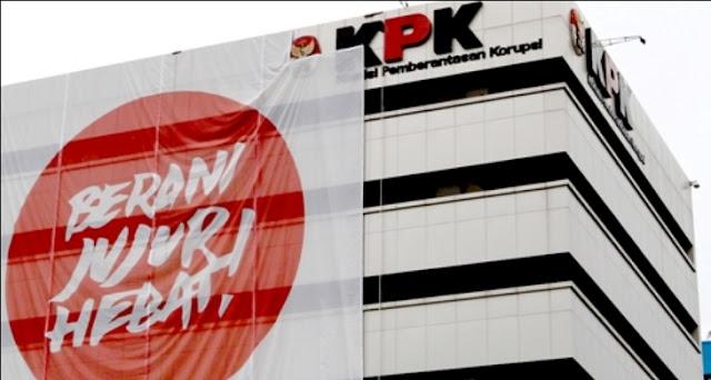 KPK Kebut Penyidikan Suap Raperda Reklamasi, Bakal Ada Tersangka Baru?