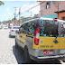 Recadastramento dos permissionários do transporte escolar tem início em Olinda
