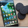 Android Introduced Oreo 8.0