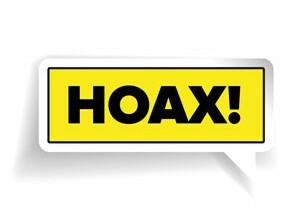 Ansor Bandung Barat: Pelaku Penyebar Hoax Tidak Bisa Ditolerir