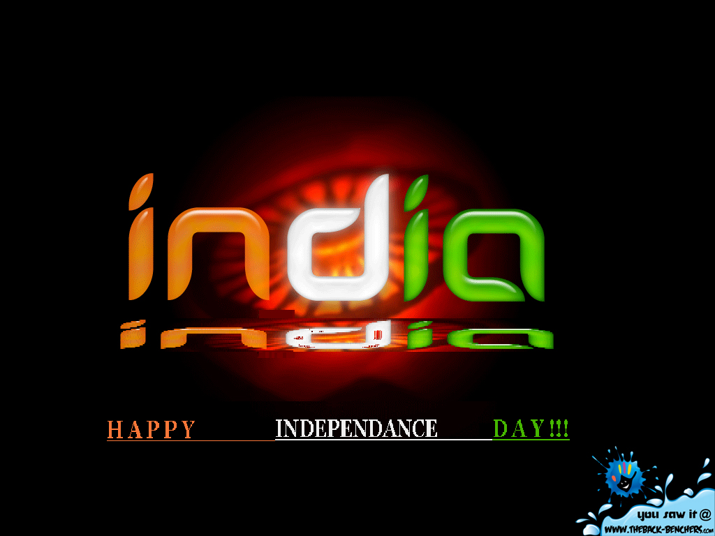 Free Wallpapers: Indian Independence Day wallpapers | Celebrations of Indian Independence Day