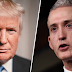 Excellent! Trump Made His Choice, Trey Gowdy For a Next Attorney General of US