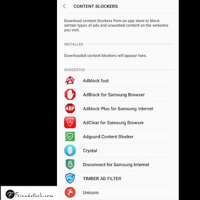 CONTENT-BROWSER-FOR-SAMSUNG-BROWSER