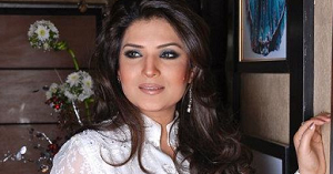 Mouje Masti Resham Offered French Fashion Designer For Marriage