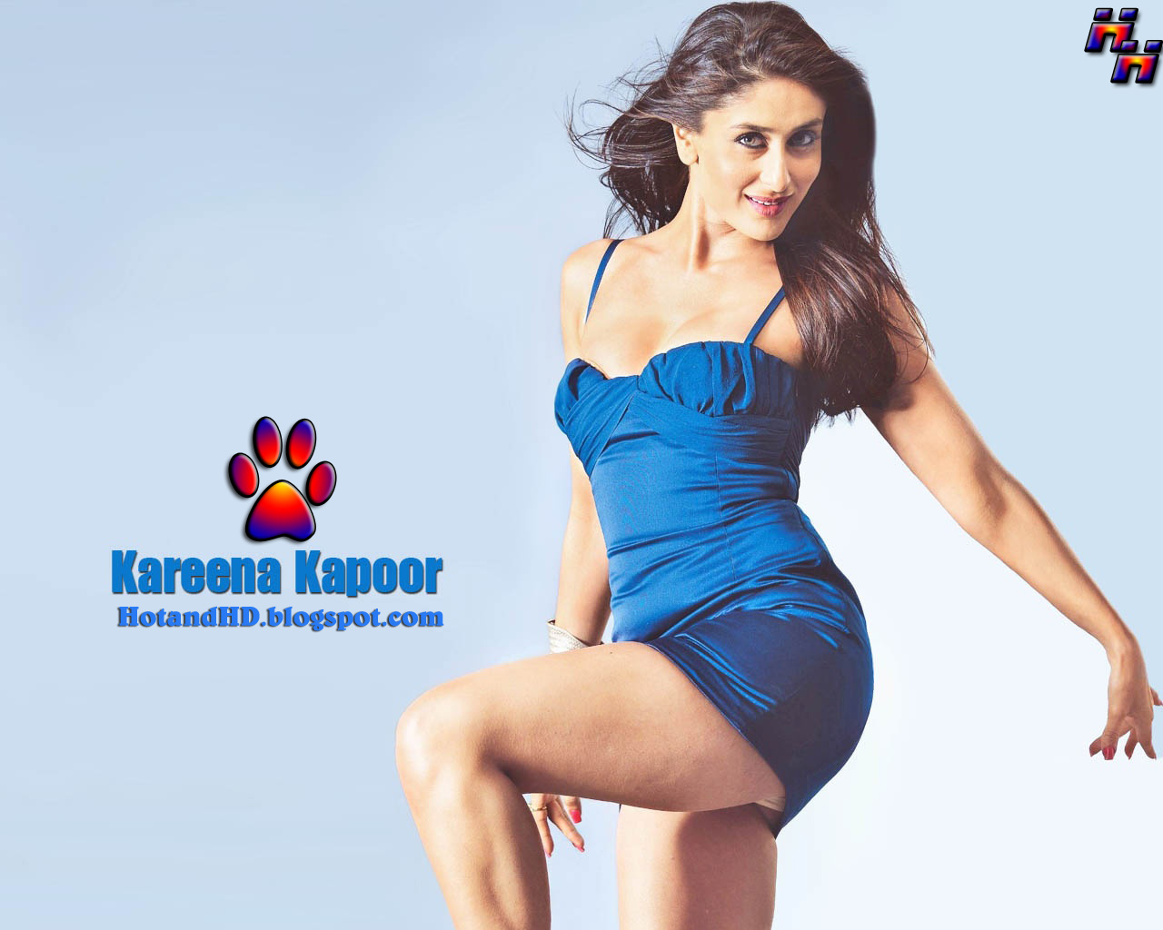 Kareena Kapoor Hot Sexy Nude Hd Wallpapers, Pictures -6390