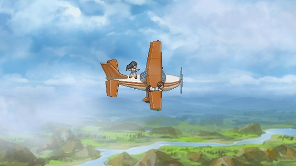 finding-paradise-pc-screenshot-www.deca-games.com-1