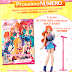 SNEAK PEEK of the NEW WINX MAGAZINE 174 [Italy]