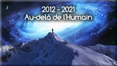http://13lunes.fr/2012-2021-au-dela-de-lhumain/