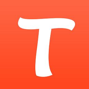 Download Tango 2015 Free