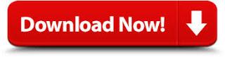 https://cldup.com/9X3vaZvMCb.MP4?download=MSINDIFORUMS%20Solemba%20Video%20Cover.MP4