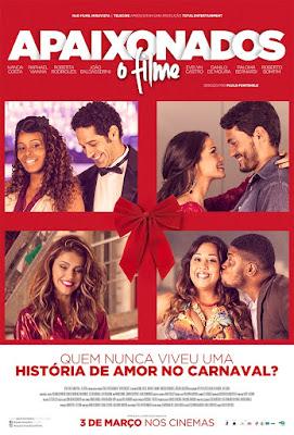 poster apaixonados o filme
