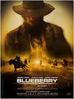 Film BLUEBERRY en Streaming VF