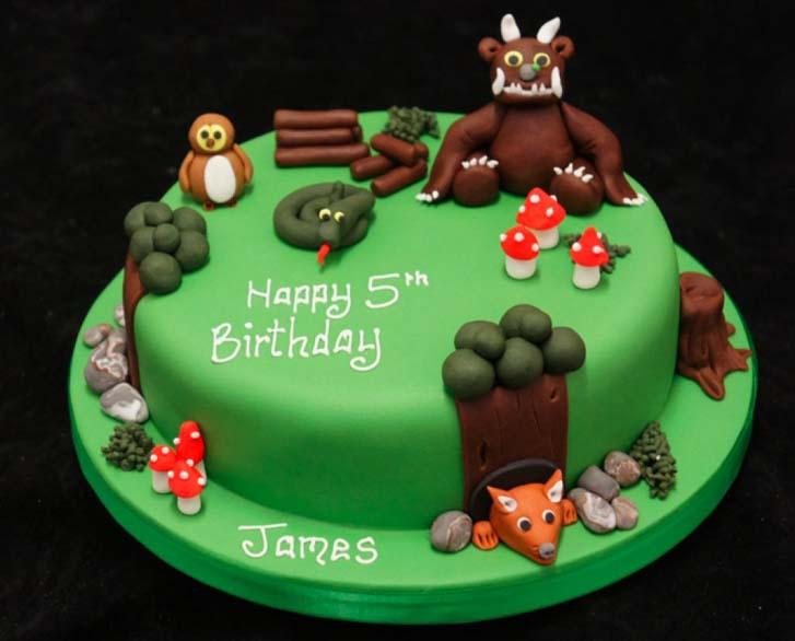 Astonishing Life Hacks Birthday Cakes With Bird Theme Personalised Birthday Cards Paralily Jamesorg