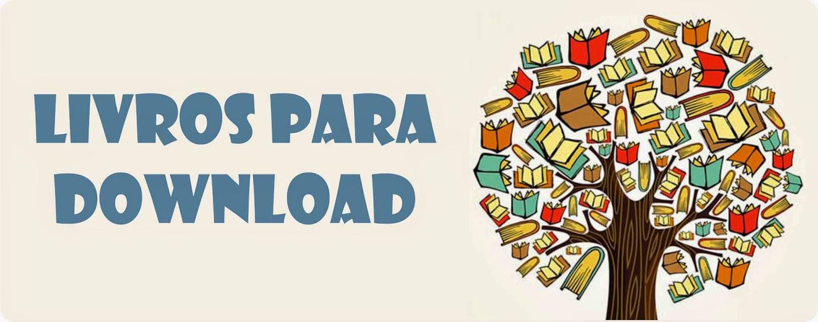 download the laghutantratika by vajrapani: