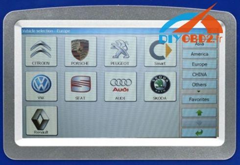 Autoboss-OTC-D730-5.jpg