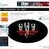 Apa Sih Deface Atau Defacing Sebuah Website