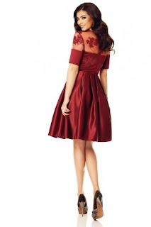 rochie simpla-si-delicata-de-cununie-civila-3