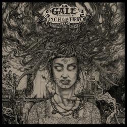 La Gale - Salem City Rockers (2015) FLAC