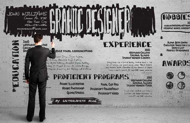 45-Ejemplos-de-Curriculum-Vitae-Creativos-para-tu-Inspiracion-by-Saltaalavista-Blog