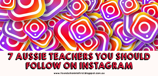 instagram, australia, aussie, follow, teachers, teachers pay teachers, teaching resources
